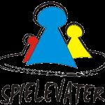 Logo_2011_bunt