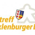 spieletreff tecklenburg final