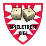 Logo Spieletreff Kiel