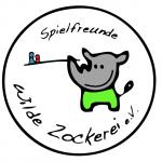 Verein_Logo_Spielfreunde_2014