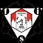 logo-fis-ev