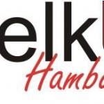 Logo Spielkultur Hamburg eV