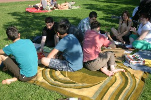 IMG_2388_Parkspielen